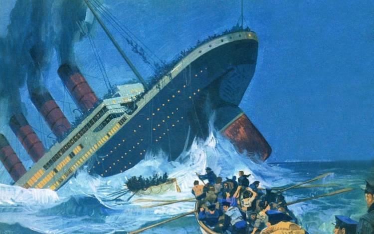 rsz_sinking